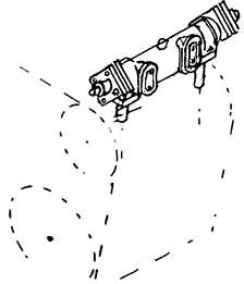 1:87 Druckausgleicher, Überström- ventil für Zylinder bei Ein- heitsloks, 2 Stück - Weinert 8790  | günstig bestellen bei Weinert-Bauteile