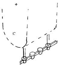 1:87 Entwässerungsstutzen für Zylinderblöcke an Einheits- lokomotiven, 2 Stück - Weinert 8793  | günstig bestellen bei Weinert-Bauteile