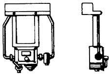 1:87 SiFa für E52 - Weinert 8987  | günstig bestellen bei Weinert-Bauteile