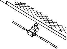 1:87 Stromverteilerdosen, 6 Stück - Weinert 9021  | günstig bestellen bei Weinert-Bauteile