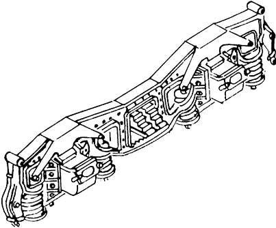 Mehr Details und Kaufen von 1:87 Drehgestellblenden für Tender 2�2�T32 mir Gleilagern für BR 01, 03, 41, 42, 4 St. WM - Weinert 9050    günstig bestellen bei Weinert-Bauteile