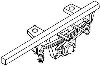 Mehr Details und Kaufen von 1:87 Achslager für Triebwagen VT 70 2 Stück- Weinert 9053    günstig bestellen bei Weinert-Bauteile