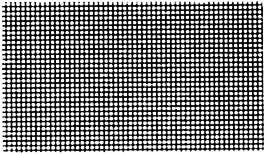 1:87 Riffellochblech Quadrat durchgeätzt - Weinert 93371  - 0,15mm dick | günstig bestellen bei Weinert-Bauteile