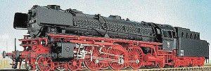 DB Ep.3 BR 01 Neubau-Kessel u. T30-Tender - Weinert 4288 Ausführung mit NEM-Radsätzen | günstig bestellen bei Weinert-Bauteile